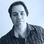 Tjakko_Leinenga_luchtvalidatie_Hepafilters_validatie_cleanroom_Hepa-filters_CSA