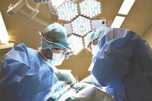 operatiekamer-chirurig-ziekenhuis-operatiekamer